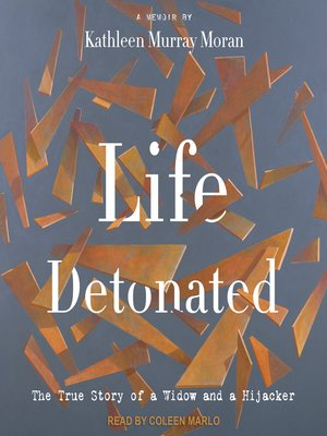 cover image of Life Detonated